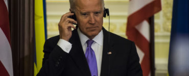 Top prosecutor will review biden case and more
